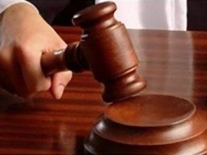 Consulenze Stragiudiziali Parma