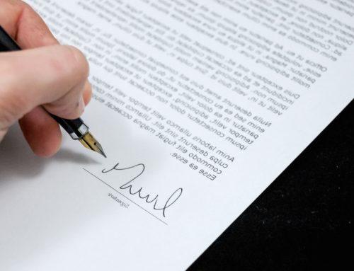 Le conseguenze del licenziamento illegittimo nel c.d. contratto a tutele crescenti