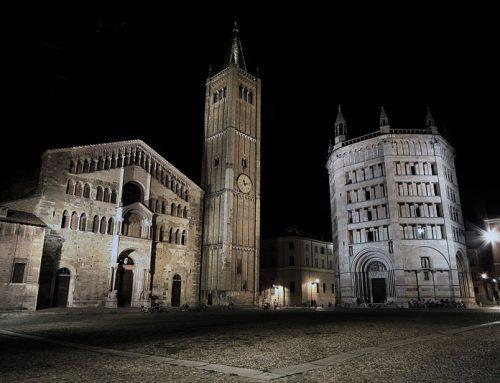 Il tentativo di conciliazione in prima udienza avanti al giudice del lavoro: una prassi virtuosa del tribunale di Parma