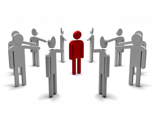 Mobbing e rapporto di lavoro: consigli pratici ai fini di una miglior tutela