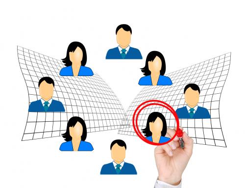 L'efficacia probatoria dei verbali ispettivi con particolare riferimento al valore delle dichiarazioni rese dai lavoratori in tale sede