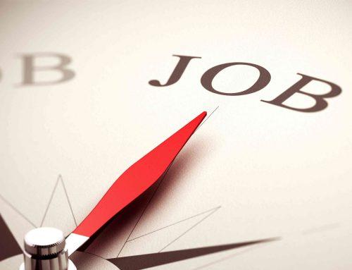 La corte costituzionale ha dichiarato illegittima una parte del c.d. jobs act