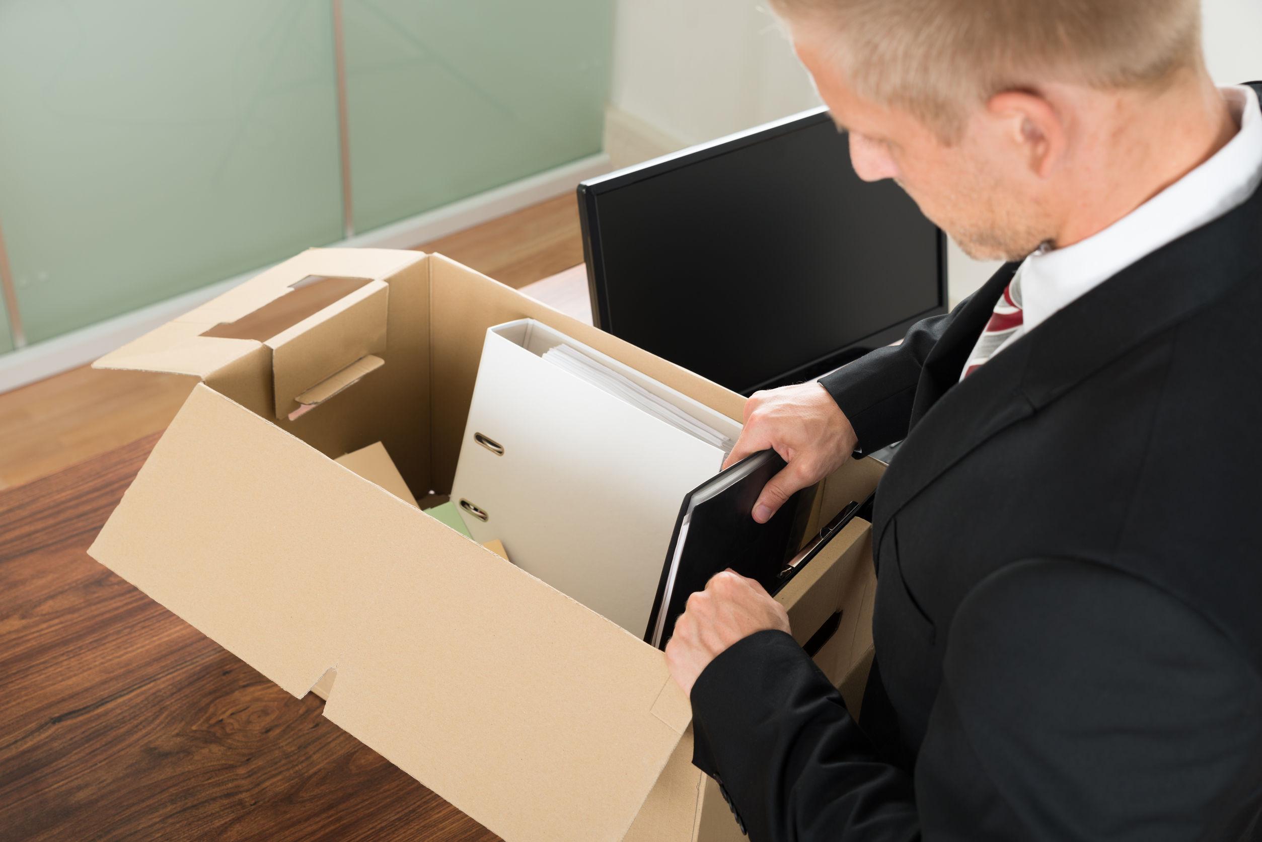 Trasferimento Illegittimo Lavoro
