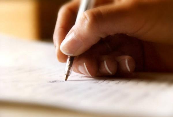 La lettera di giustificazioni nel procedimento disciplinare   Avvocato Nouvenne