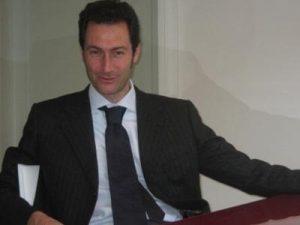 Avvocato Giovanni Nouvenne | Parma e Mantova