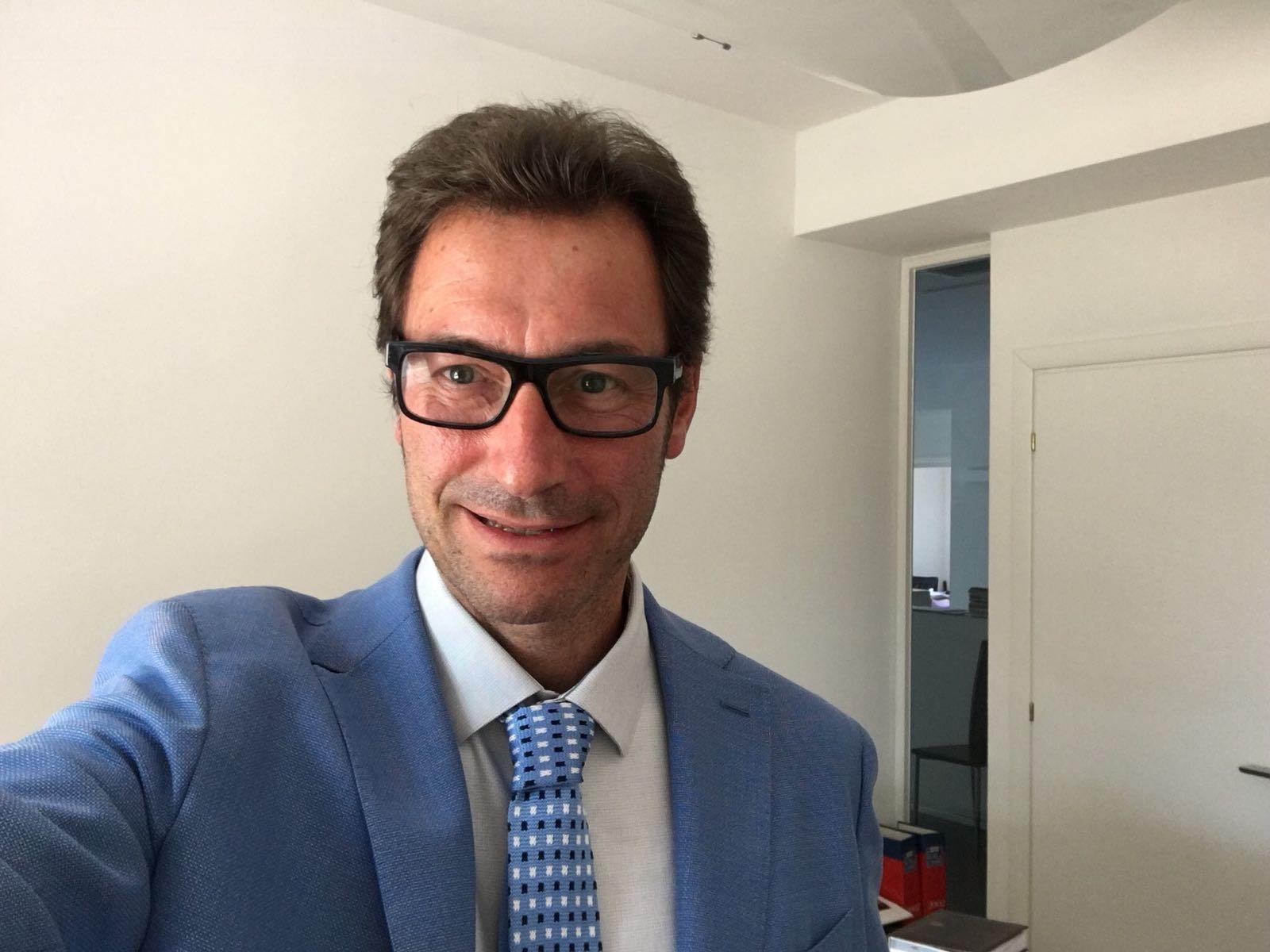 Studio diritto lavoro Parma Mantova | Avvocato Giovanni Nouvenne