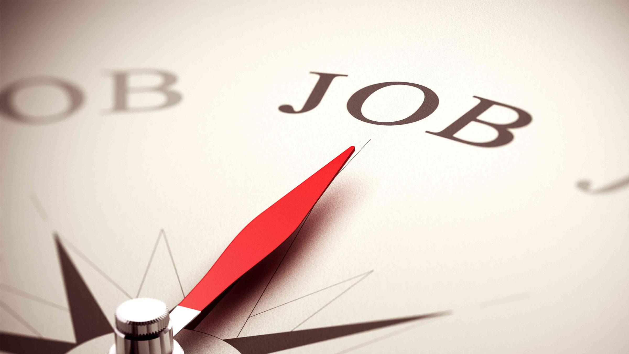 jobs act illegittimo