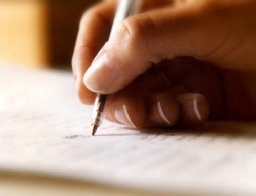 La lettera di giustificazioni nel procedimento disciplinare