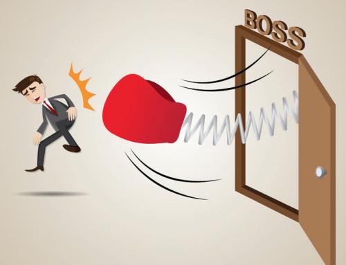 Il procedimento disciplinare nel rapporto di lavoro privato: l'importanza della lettera di contestazione
