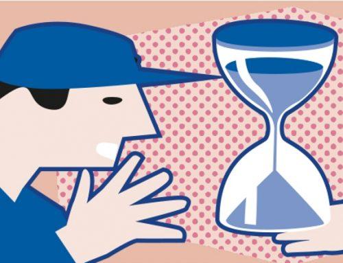 LAVORO PUBBLICO E ABUSO DEL CONTRATTO A TERMINE: QUALE TUTELA PER IL LAVORATORE