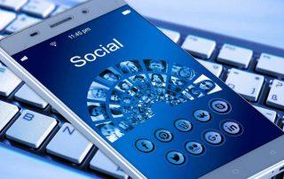 Licenziamento per causa dei Social Studio Legale Nouvenne
